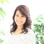 Kyoko_Linkdedin