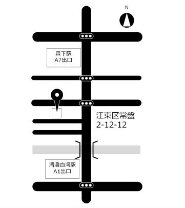 kiyosumi4