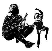 mtart-sticksmom-web